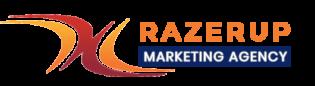 Razerup Marketing Agency